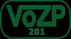 Vojenská zdravotní pojišťovna České republiky