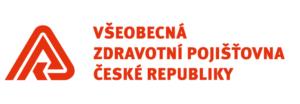 Pojišťovna VZP, a.s. logo